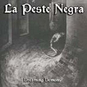 Immagine per 'Dreaming Demons'