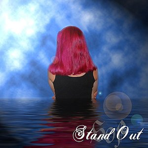 Image for 'Stand Out'