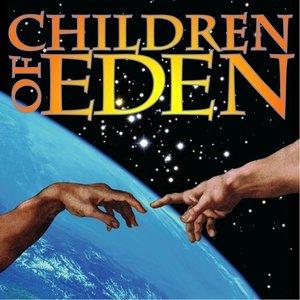 Image for 'Children Of Eden'