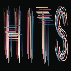 Image for 'Hits'
