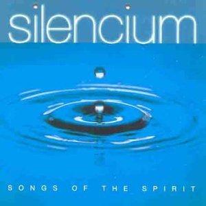 Image for 'Silencium'