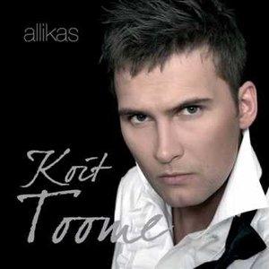 Image for 'Allikas'