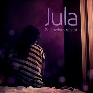 Immagine per 'Za Kazdym Razem'