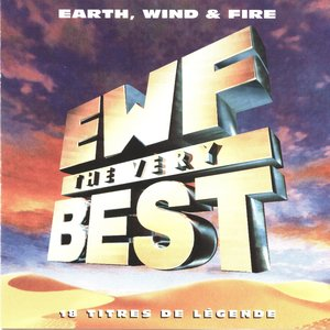 Image for 'The Very Best'