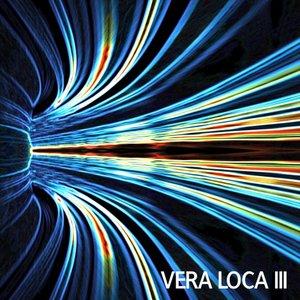 Image for 'Vera Loca III'