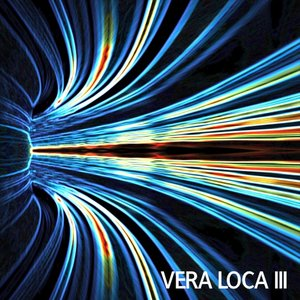 Imagem de 'Vera Loca III'