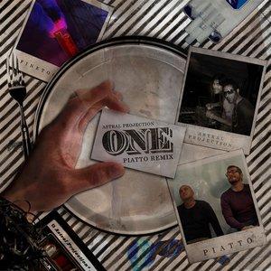 Image pour 'One (Piatto Remix)'