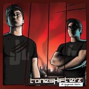 Image for 'Toneshifterz ft. Nitrouz'