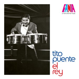 Image pour 'El Rey - A Man and His Music'