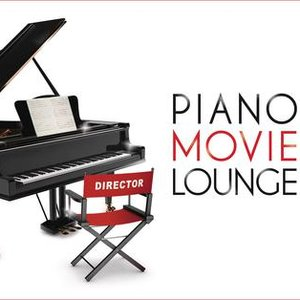 Image for 'Piano Movie Lounge'