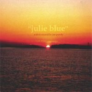 Image for 'Julie Blue (2005)'