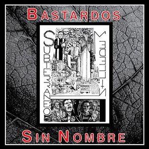 Imagem de 'Bastardos Sin Nombre'