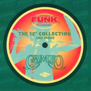 "Image for 'The 12"" Collection And More (Funk Essentials)'"
