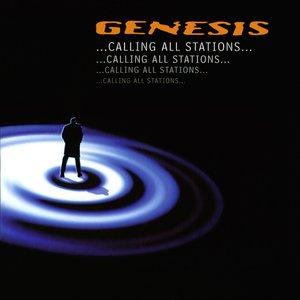 Imagen de 'Calling All Stations'