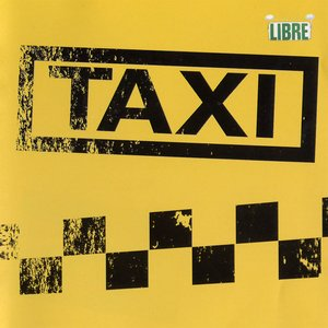 Image for 'Libre'