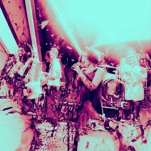 Image for 'Belafonte Sensacional'