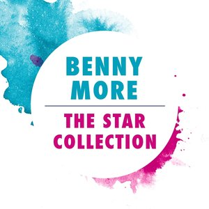 Image for 'The Star Collection'