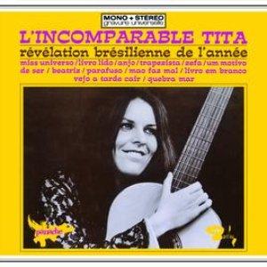Bild für 'L'Incomparable Tita'