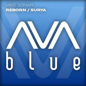 Image for 'Reborn / Surya'