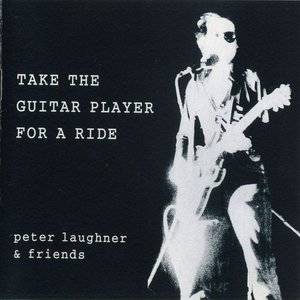 Image pour 'Take the Guitar Player for a Ride'