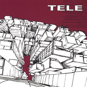 Image for 'Tele'