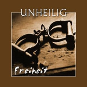 Image for 'Freiheit'