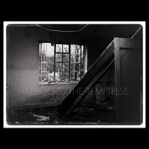 Image for 'Harbours/ The Temptress split'