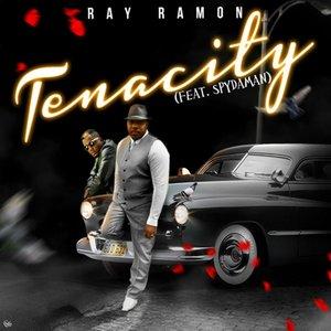 Image for 'Tenacity (feat. Spydaman)'