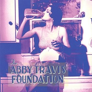 Image for 'The Abby Travis Foundation'