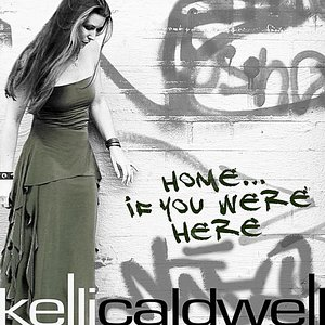Image for 'Home... If You Were Here'