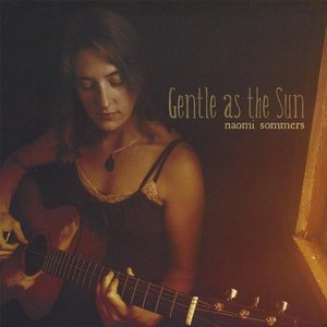 Image for 'Gentle As The Sun'