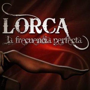 Image for 'LA FRECUENCIA PERFECTA'