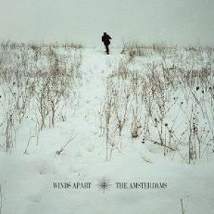 Imagem de 'Winds Apart'