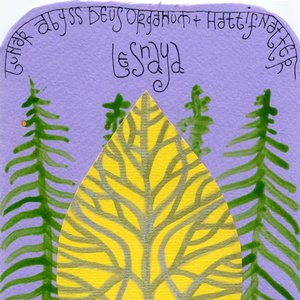 Image for 'Lesnaya'