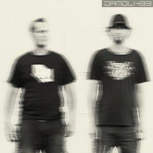 Image for 'Damolh33'