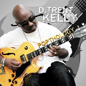 Image for 'D. Trent Kelly'