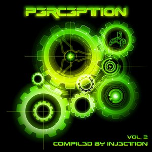 Image for 'Soul (KamaSutrance Remix)'