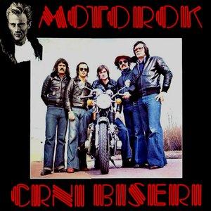Image for 'Motorok'