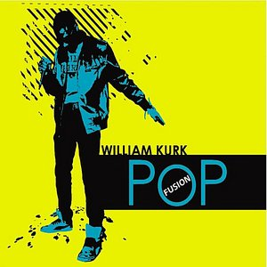 Image for 'Pop Fusion'