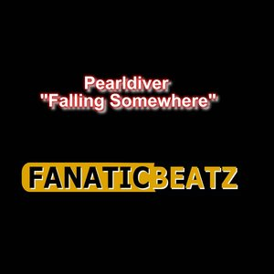 Image for 'Falling Somewhere (Theory of Strings Radio Mix)'