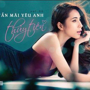 Image for 'Giấc Mơ Diệu Kỳ'