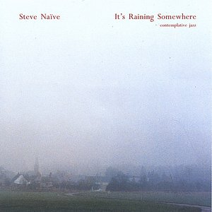 Image for 'It's Raining Somewhere'