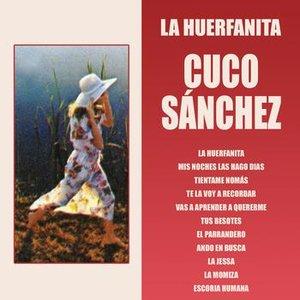 Image for 'El Parrandero'