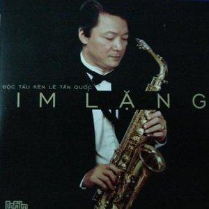 Image for 'Im Lặng'