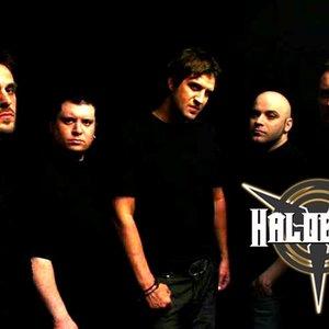 Image for 'Haloburn'