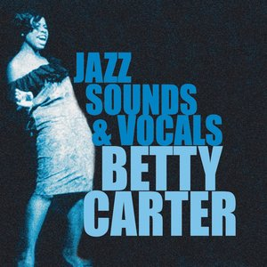 Image for 'The Jazz Sounds & Vocals'