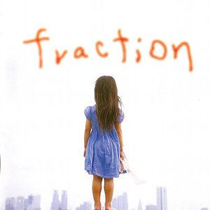 Image for 'fraction'