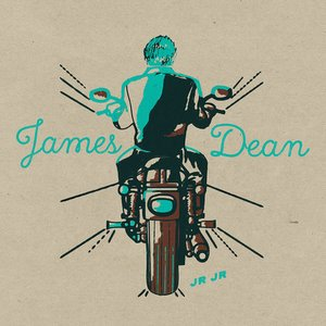 Bild für 'James Dean'