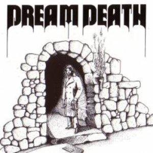 Bild für 'More Graveyard Delving'