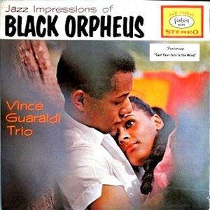 Image for 'Jazz Impressions of Black Orpheus'